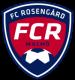 Xgroup är en stolt sponsor till FC Rosengård.