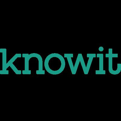 Nytt ekonomi konsultuppdrag för Know IT