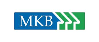 Ramavtal med MKB Fastighets AB via en partner